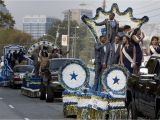 Greensboro Parade Of Homes Aggie Homecoming 2015 Greensboro Com