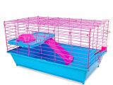 Guinea Pig Cage Store Coupon How Much are Hedgehogs at Petsmart