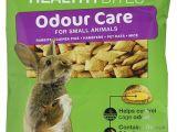 Guinea Pig toys Amazon Uk Healthy Bites Odour Care Small Animal Treats 3 X 30g Packs Amazon
