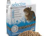 Guinea Pig toys Amazon Uk Supreme Petfoods Science Selective Degu 1 5 Kg Amazon Co Uk Pet