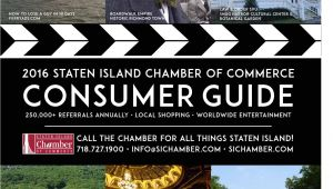Gutter Cleaning and Repair Staten island Sia Consumer Chamber Guide 2016 by Dari Rivkin Izhaky issuu