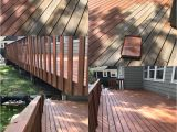 Gutter Cleaning In Staten island Turoc Concrete Design Request A Quote 175 Photos Masonry