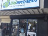 Gutter Cleaning On Staten island Eva S Supplements Vitamins Supplements 2333 Hylan Blvd New