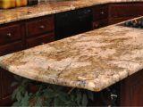 Half Bullnose Edge Granite Pictures Types Of Granite Countertop Edges Home Ideas Collection