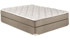 Hampton and Rhodes Queen Pillow top Mattress Hampton and Rhodes Hr300 9 Plush Mattress Review