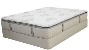 Hampton and Rhodes San Martin 12 Hybrid Mattress Hampton and Rhodes San Martin 12 Quot Hybrid Mattress Review