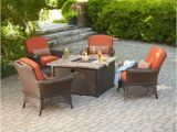 Hampton Bay Fire Pit Replacement Parts Hampton Bay Fire Pit Replacement Parts Fire Pit Ideas