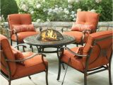 Hampton Bay Fire Pit Set Replacement Cushions Hampton Bay Patio Furniture Cushions Home Design Ideas