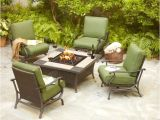 Hampton Bay Fire Table Parts Hampton Bay Fire Pit Table Replacement Parts Fire Pit Ideas