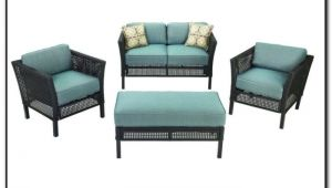 Hampton Bay Kampar Replacement Cushions Hampton Bay Kampar Outdoor Furniture Replacement Cushions