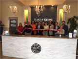 Hand and Stone Addison Hand Stone Massage and Facial Spa In Dallas Tx Whitepages