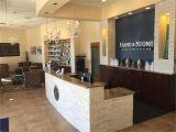 Hand and Stone Addison Massage and Facial Spa In Dallas Hand Stone Massage