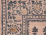 Hand Tufted Vs Hand Knotted isidore Luxyury Hand Knotted Rug Pattersom Flynn Martin Custom