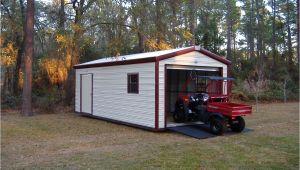 Handi House Swainsboro Ga Big Box Eve Handi House Manufacturing