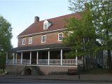Handyman In Winston Salem Nc the Men who Built Salem A Biographical Look at the Builders Of the