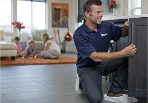 Handyman Services Richmond Va Handyman Services In Chesterfield Va Handyman Matters