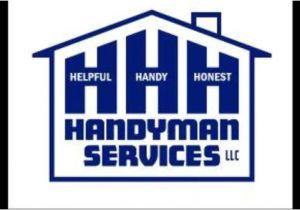 Handyman Services Richmond Va L Jpg