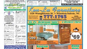 Handyman Services Winston Salem Nc Winston Salem Thrifty Nickel 11 20 14 by Winston Salem Thrifty