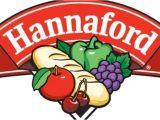Hannaford Gift Card Balance Hannaford issues Cake Recall Over Nut Concern