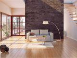 Hardwood Floor Refinishing Buffalo Ny Do Hardwood Floors Provide the Best Return On Investment Realtor Coma