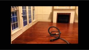 Hardwood Floor Refinishing Milwaukee Floor Refinishing Charlotte Hardwood Floor Refinishing