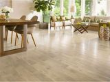 Hardwood Floor Refinishing Tampa Hardwood Floor Refinishing Tampa Innovative Fromgentogen Us