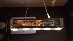 Harley Davidson Pool Table Light Harley Davidson Pool Table Light K97 Las Vegas