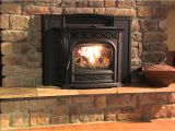 Harman Accentra 52i Tc Pellet Insert Reviews Enchanting Cape Wood Stove Insert Home Englander Fireplace town