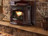 Harman P68 Pellet Stove Specs 63 Best Pellet Stove Controller Images Stove Parts Wood Stoves
