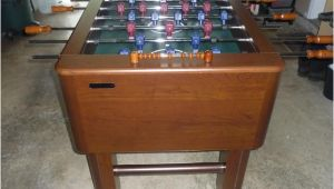 Harvard Foosball Table Models Foosball Table north Saanich Sidney Victoria