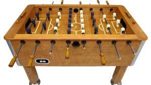 Harvard Foosball Table Parts Harvard Foosball Table Parts