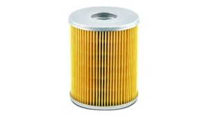 Hastings Filter Cross Reference Oil Filters Oil Filters Hastings