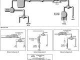 Hayward Salt System Troubleshooting Aqua Pro Pool Heat Pump Wiring Diagram Wiring Library