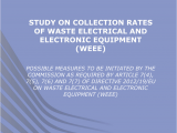 Hazardous Waste Disposal Eau Claire Wi Pdf Study On Collection Rates Of Waste Electrical and Electronic