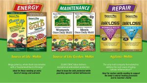 Health Food Stores Reno Unmatched 45 Year History as A Trusted Supplier Of Natural Vitamins