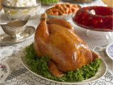 Healthy Food Stores Reno Get Prepared Thanksgiving Day Dinners In Reno Nevada