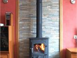 Hearthstone Harvest Wood Stove Parts 35 Best Kitchen Ideas Images On Pinterest Fire Places Wood Burner