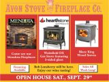 Hearthstone Harvest Wood Stove Parts Livingston Edition the Genesee Valley Penny Saver by Genesee