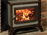 Hearthstone Mansfield Wood Stove Parts Fireplaces Stoves Inserts Archives Energy House