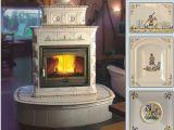 Hearthstone Mansfield Wood Stove Parts Hearthstone Tribute soapstone Wood Stove 1k Sq Ft Burns 7
