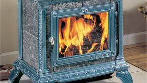 Hearthstone Wood Burning Stove Parts the Tribute is Designed to Satisfy the Customer who Loves the Style