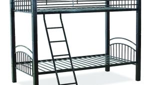 Heavy Duty Metal Bunk Bed Frames Hot Sale Metal Tube Bed Frame Heavy Duty Steel Metal Bunk