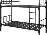 Heavy Duty Metal Bunk Bed Frames souq Aft Metal Heavy Duty Bunk Bed Full Double Uae