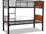 Heavy Duty Metal Bunk Beds Heavy Duty Metal Bunk Bed for Army or Camp or Dormitory