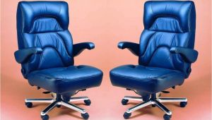Heavy Duty Office Chairs 600 Lbs Excellent Heavy Duty Office Chairs 600 Lbs Office Furniture