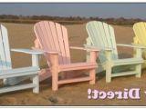 Heavy Duty Plastic Adirondack Chairs Heavy Duty Adirondack Chairs Chairs Home Decorating
