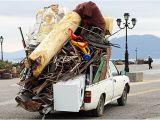 Heavy Trash Pickup Evansville Fall Heavy Trash Pick Up Schedule for Evansville