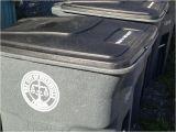 Heavy Trash Pickup Evansville Heavy Trash Pick Up Scheduled In Evansville News 104 1