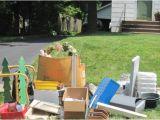 Heavy Trash Pickup Evansville United Neighborhoods Of Evansville Working together to