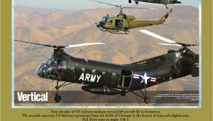 Helicopter Christmas Light tours Wichita Ks the Vhpa Aviator May June 2014 by Digital Publisher issuu